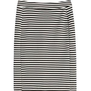 41 HAWTHORN  Walt Skirt